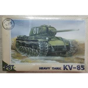 KV-85 PST