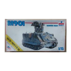 M901 HAMMER HEAD ESCI