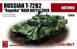 T-72B2