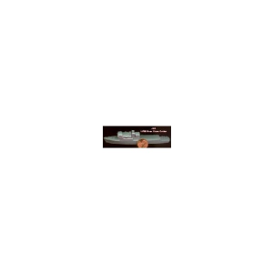 USCG BEAR (MEDIUM ENDURAN