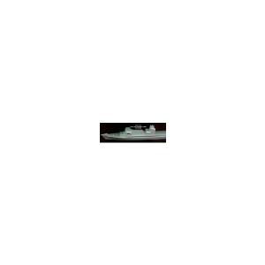 USCG HAMILTON EARLY (HIGH