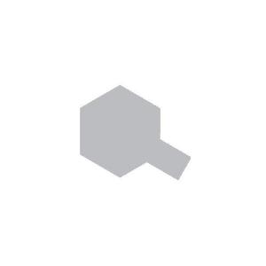 BARE METAL SILVER - 100ML