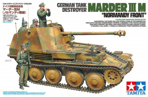 Marder III M