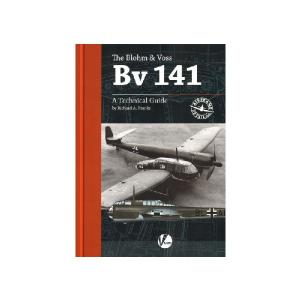 BLOHM & VOSS BV 141