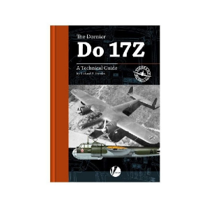 DO 17Z-A