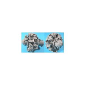 R-2800C STYLE - 2800 (LAT