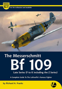 The Me-109