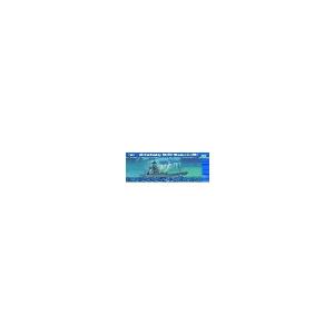 USS WISCONSIN (BB-64) 199