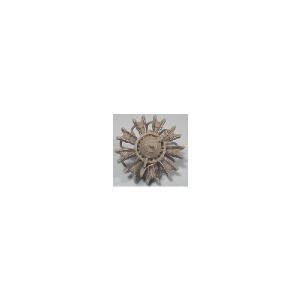 WRIGHT CYCLONE R-1820 (MI