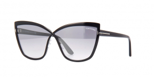 Tom Ford FT715 Sandrine