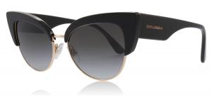 Dolce&Gabbana DG4346