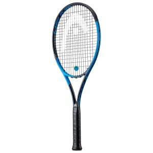 HEAD GRAPHENE TOUCH SPEED MP BLUE