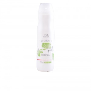 Wella Elements Shampoo Rigenerante 250ml