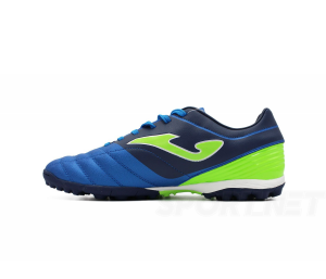 SCARPA CALCETTO JOMA NUMERO-10 804 ROYAL TURF N-10S.804.TF