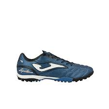 SCARPA CLCETTO JOMA AGUILA 804 ROYAL TURF BLUE AGUIS.804.TF