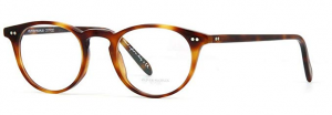 Oliver Peoples Riley R. DM.