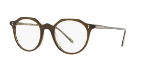 Oliver Peoples OP-L 30th
