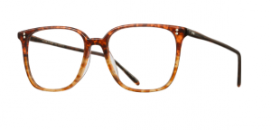 Oliver Peoples Coren