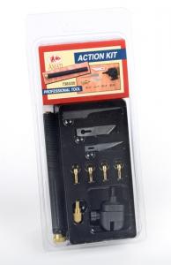 Action Kit Modelling knife