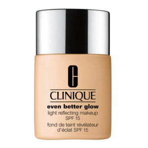 Clinique Even Better Glow WN12 Meringue 30ml