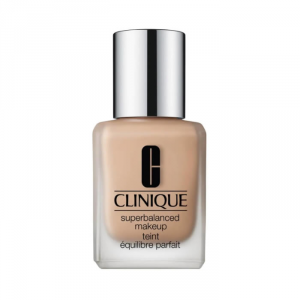 Clinique Superbalanced Makeup Riequilibrante N 18 Clove 30ml