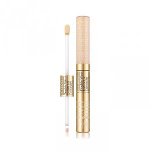 Estee Lauder Double Wear Concealer Instant Fix 01N Light