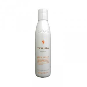 Lakmé Teknia Gentle Balance Shampoo 100ml