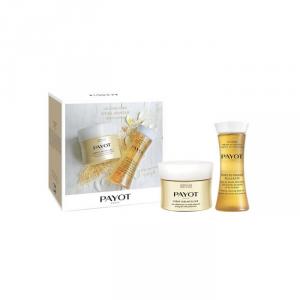 Payot Body Cream Elixir Sublime 200ml Set 2 Parti 2019