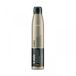 Lakme Kstyle Pliable Style Control Spray 300ml