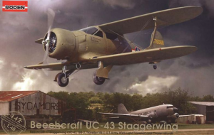 UC-43