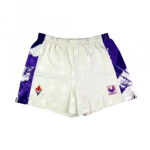 1994-95 Fiorentina pantaloncini Away L (Top)