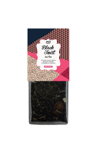 Black Twist Ice Tea Infuso alla Frutta