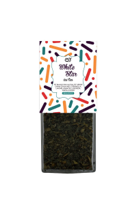 White Star Ice Tea Infuso alla Frutta