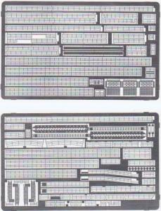 BATTLESHIP BISMARCK (RE-5097)