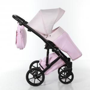 Tako baby - Corona Lite - Rosa