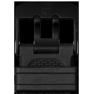 Cinturino in gomma NBR - 24mm