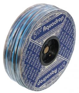 Manichetta Gocciolante diam 16 passo 30 100/250mt Plastic puglia