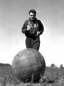 José Altafini, Ac Milan, 1959