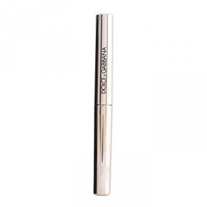 Dolce & Gabbana The Concealer 2 Pen Shade