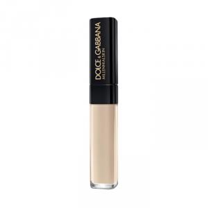 Dolce & Gabbana Millennialskin On The Glow Concealer 1 Ivory