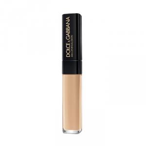 Dolce & Gabbana Millennialskin On The Glow Concealer 3 Neutral