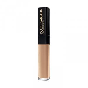 Dolce & Gabbana Millennialskin On The Glow Concealer 4 Caramel