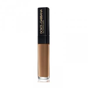 Dolce & Gabbana Millennialskin On The Glow Concealer 7 Amber