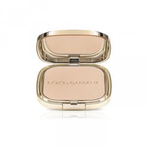 Dolce & Gabbana The Illuminator Powder 4 Luna