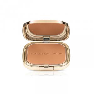 Dolce & Gabbana The Bronzer Powder 15 Cashmere