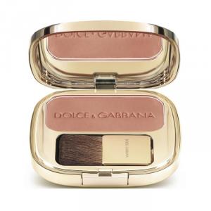 Dolce And Gabbana The Blush Luminous Cheek 15 Sole