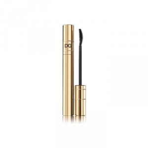 Dolce & Gabbana Passioneyes Waterproof Mascara 1 Nero