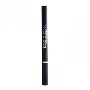 Dolce & Gabbana Emotioneyes High Definition Eyeline Stylo 1 Nero