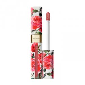 Dolce & Gabbana Dolcissimo Liquid Lipcolor 03 Rosebud