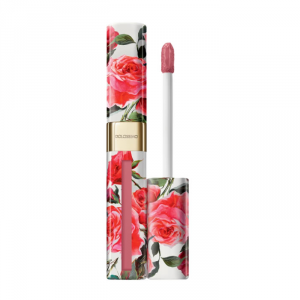 Dolce & Gabbana Dolcissimo Liquid Lipcolor 04 Rose